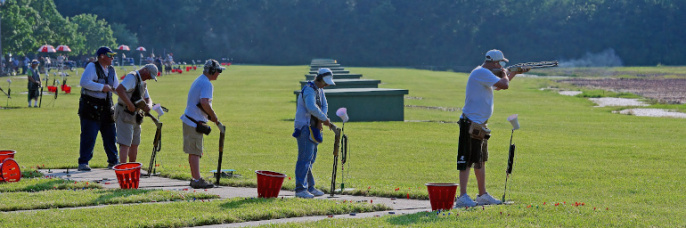gallery/2013 - nj state trap shoot - 2